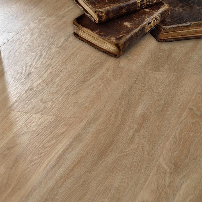 Luxury Vinyl Click Factory Direct Flooring
