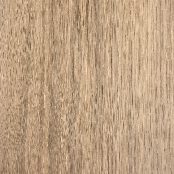 Aqua plank modern oak light click vinyl flooring factory for Click flooring