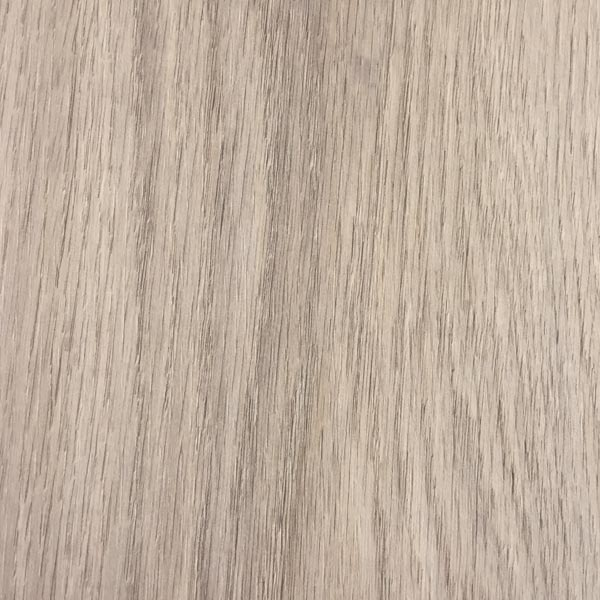 Aqua Plank Pale Oak Light Click Vinyl Flooring Factory