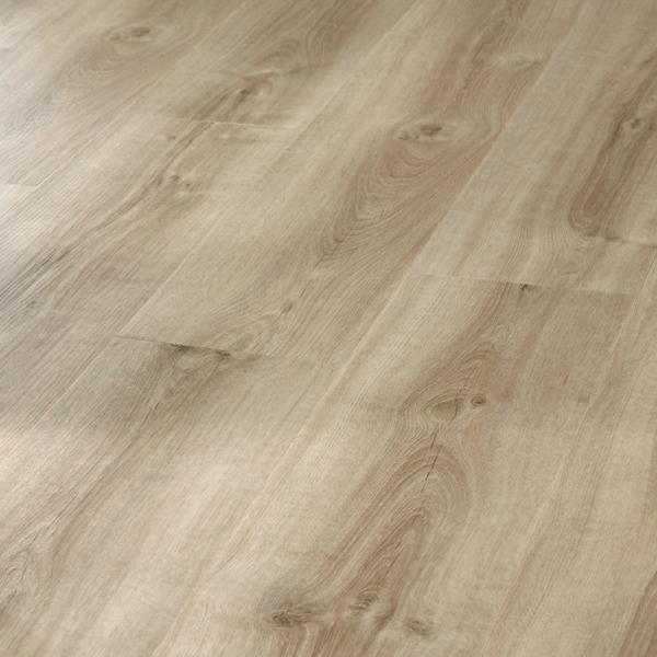 Aqua Plank Professional Soft Summer Oak Click Vinyl