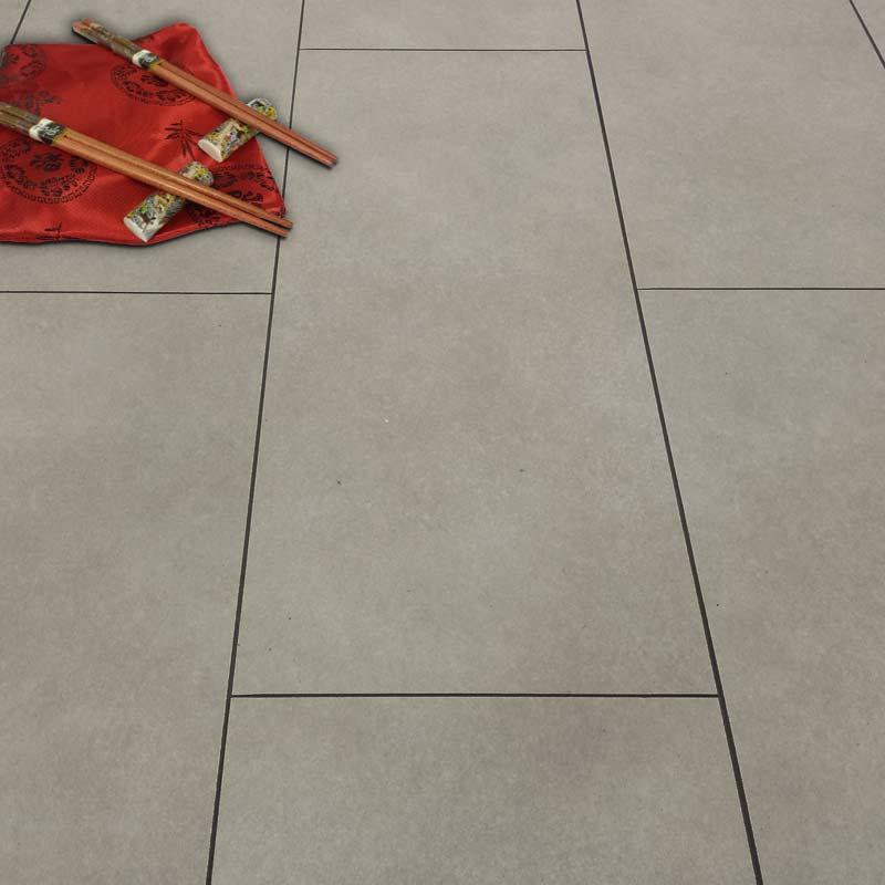Aquastep Plus Ipanema Sand Waterproof Tile 4v Laminate