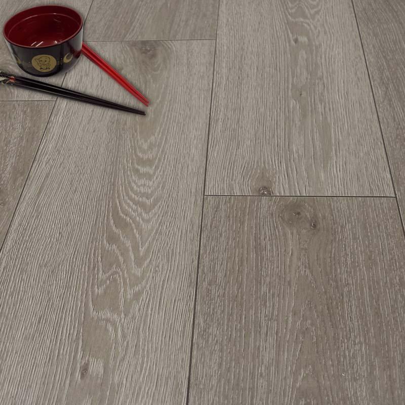 Waterproof laminate flooring 28 images outdoor for Waterproof flooring