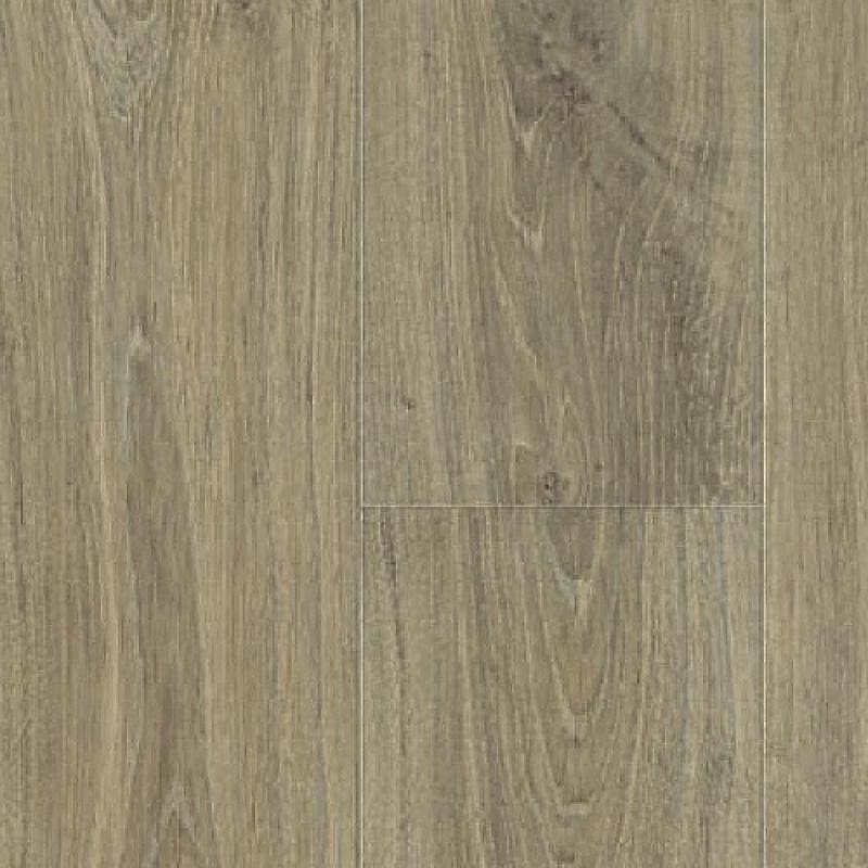 Aquastep waterproof laminate flooring vendome oak v groove for Laminate flooring specials
