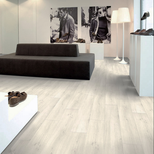Aquastep Waterproof Laminate Flooring Beachhouse Oak V