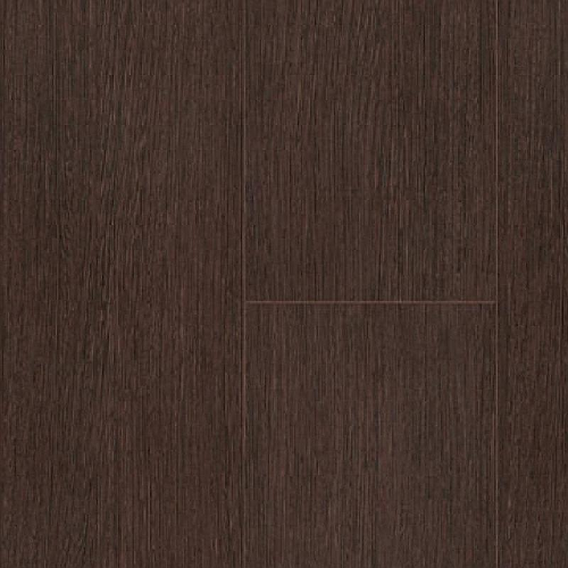 Aquastep Waterproof Laminate Flooring Wenge V Groove Factory