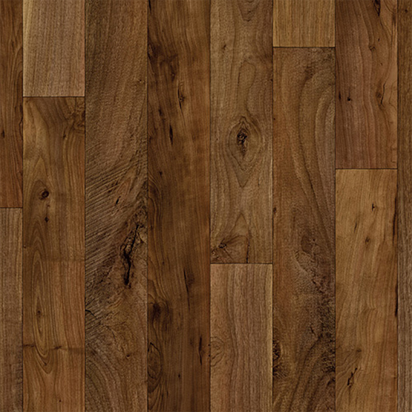 Avenue Ultimate Timber Barriques 547 Vinyl Cushion Floor