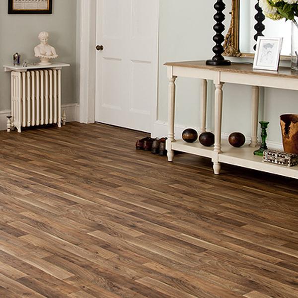 Avenue Ultimate Timber Barriques 547 Vinyl Cushion Floor