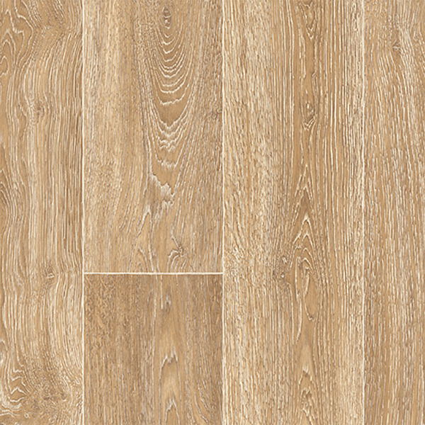 Avenue Ultimate Timber Chaparral Oak 732 Vinyl Cushion