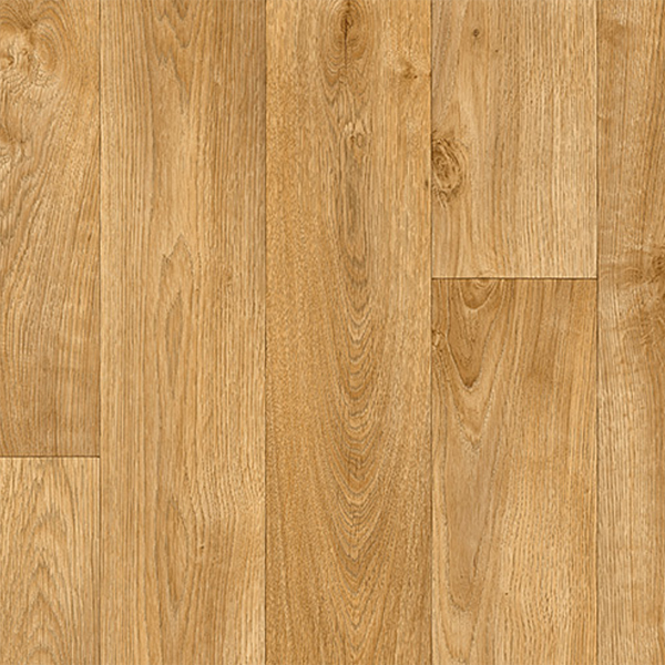Avenue Ultimate Timber Tavel 562 Vinyl Cushion Floor