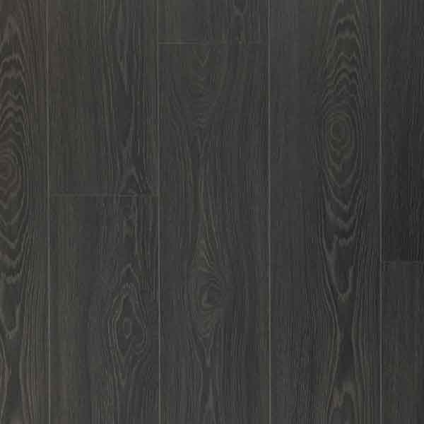 Dark Laminate Flooring Kitchen: Berry Alloc Original Dark Oak 11mm High Pressure Laminate