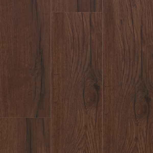 Berry Alloc Original Fall Oak 11mm High Pressure Laminate Flooring Factory Direct