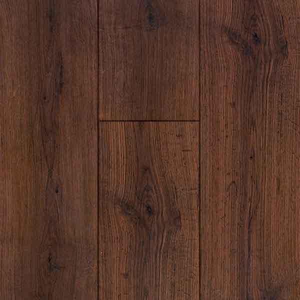 berry alloc original mocha oak 11mm high pressure laminate. Black Bedroom Furniture Sets. Home Design Ideas