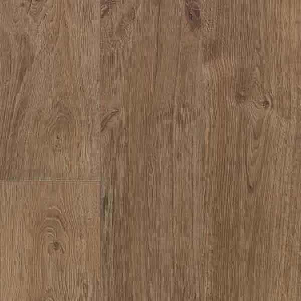 Berry alloc original oslo oak 11mm high pressure laminate for Berry floor laminate