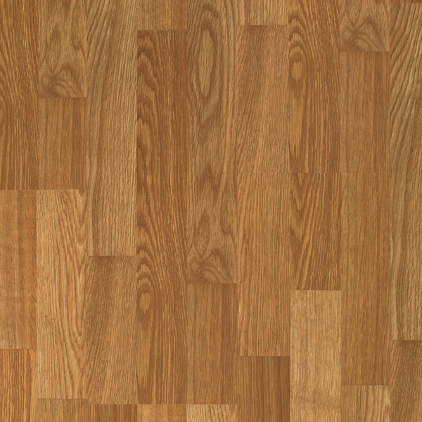 Berry Alloc Commercial Original Castle Oak 3 Strip 11mm High