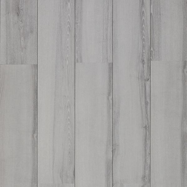 Berry Alloc Commercial Original Driftwood Ash 11mm High