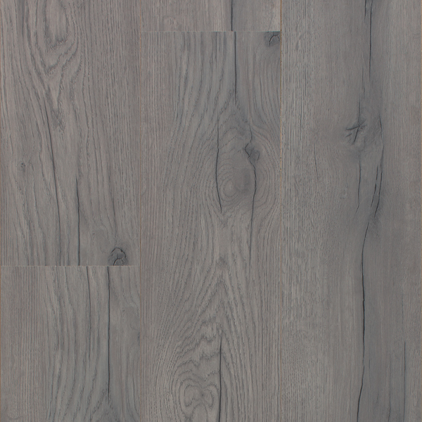 Berry alloc commercial original winter oak 11mm high for High pressure laminate flooring