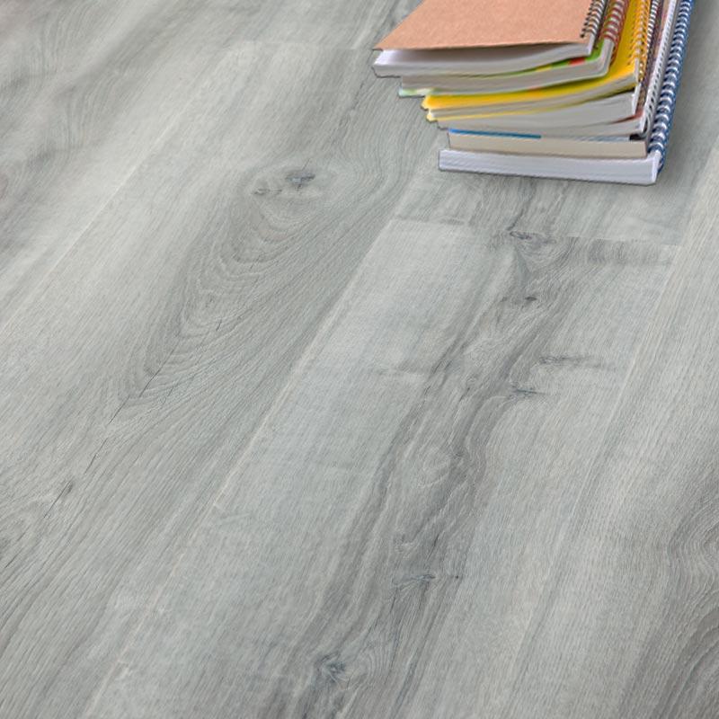 Aqua Tile 5G Striking Slate Click Vinyl Flooring 875 ... |Vinyl Click Flooring