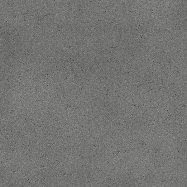 Contract Safe Vinyl Flooring Grey 597 4mtr 2mtr Wide