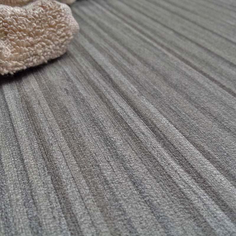 Cosystep boliva 596 cushion vinyl flooring factory for Wood effect cushion flooring