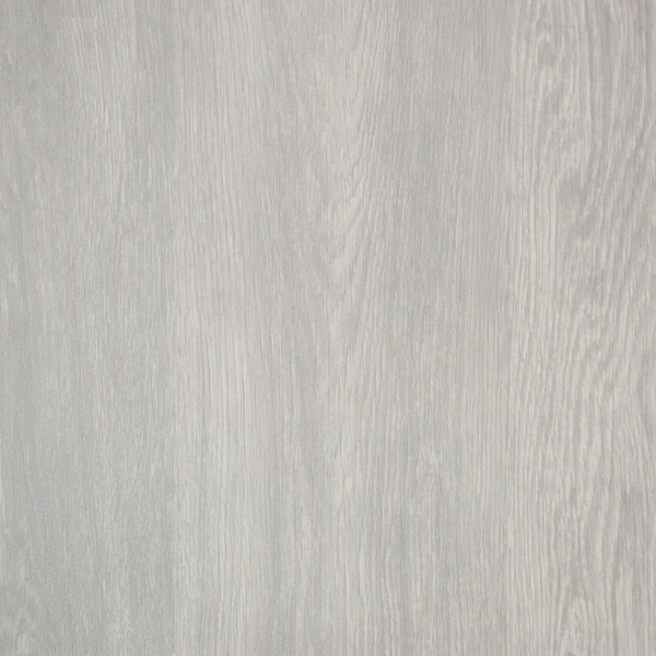 Cosystep light grey oak plank 0095 cushioned vinyl for Cushioned vinyl flooring
