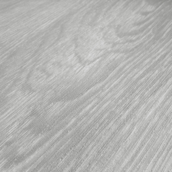 Cosystep Light Grey Oak Plank 0095 Cushioned Vinyl