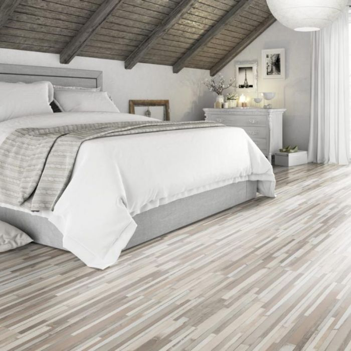 Prestige Vibrant Naturals 7mm Click Laminate Flooring Lifestyle 1