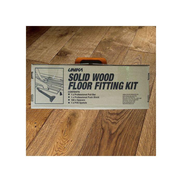 Floors To Go Laminate Flooring Kit Carpet Vidalondon