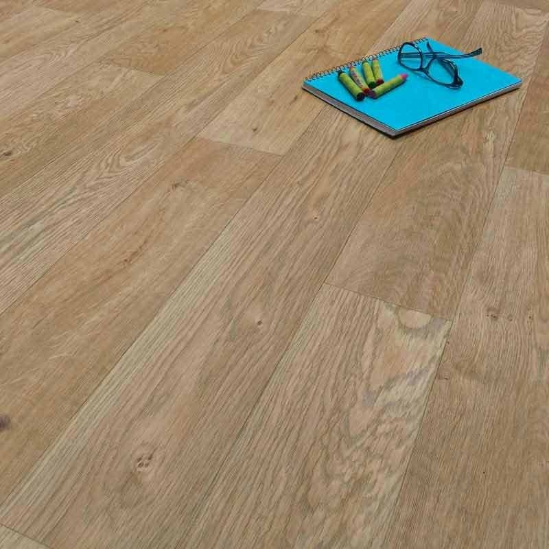 Ecostep aspin 835 cushioned vinyl flooring factory for Cushioned linoleum flooring