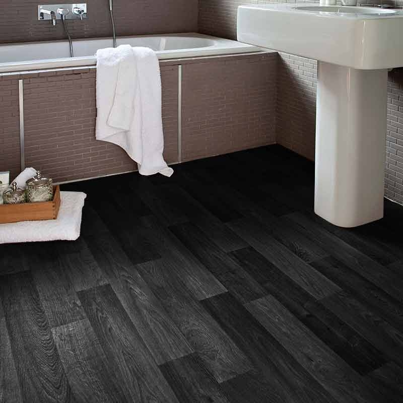 Ecostep aspin 899 cushioned vinyl flooring factory for Cushioned vinyl flooring