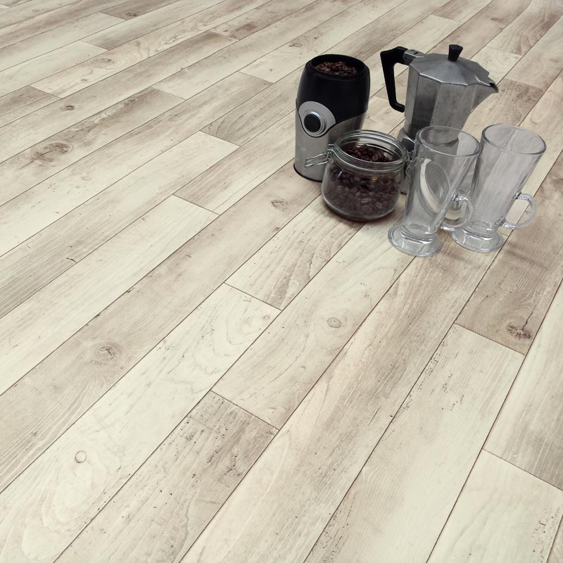 Ecostep bastogne 592 cushioned vinyl flooring factory for Cushioned vinyl flooring