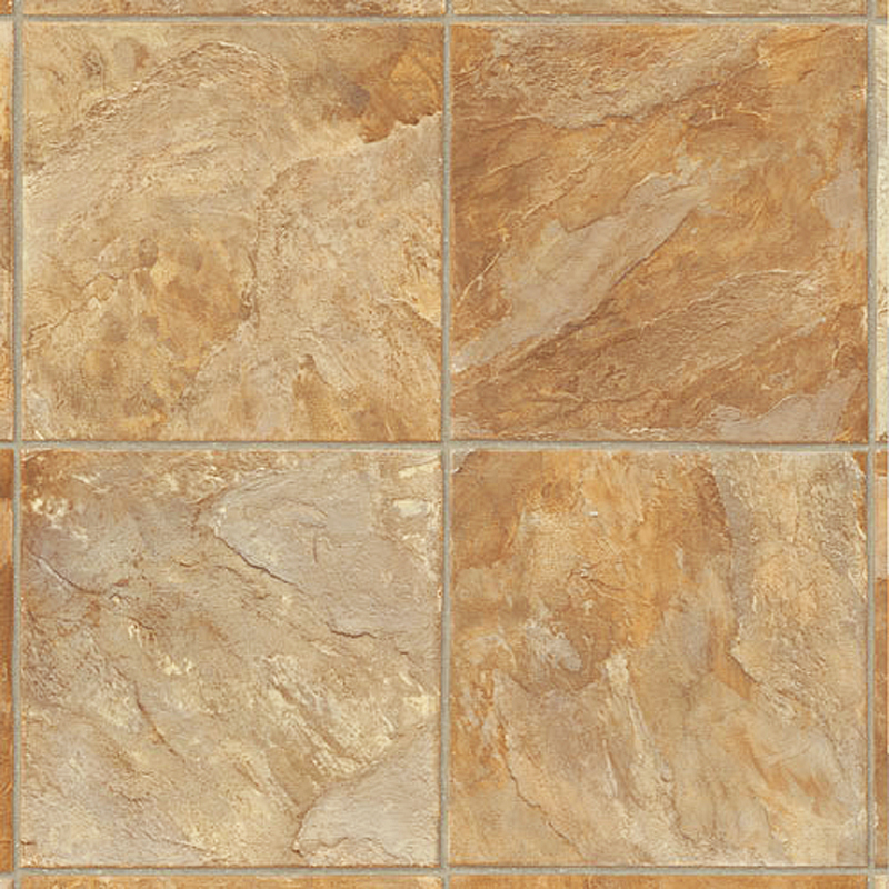 Ecostep condor 533 cushioned vinyl flooring factory for Cushioned vinyl floor tiles