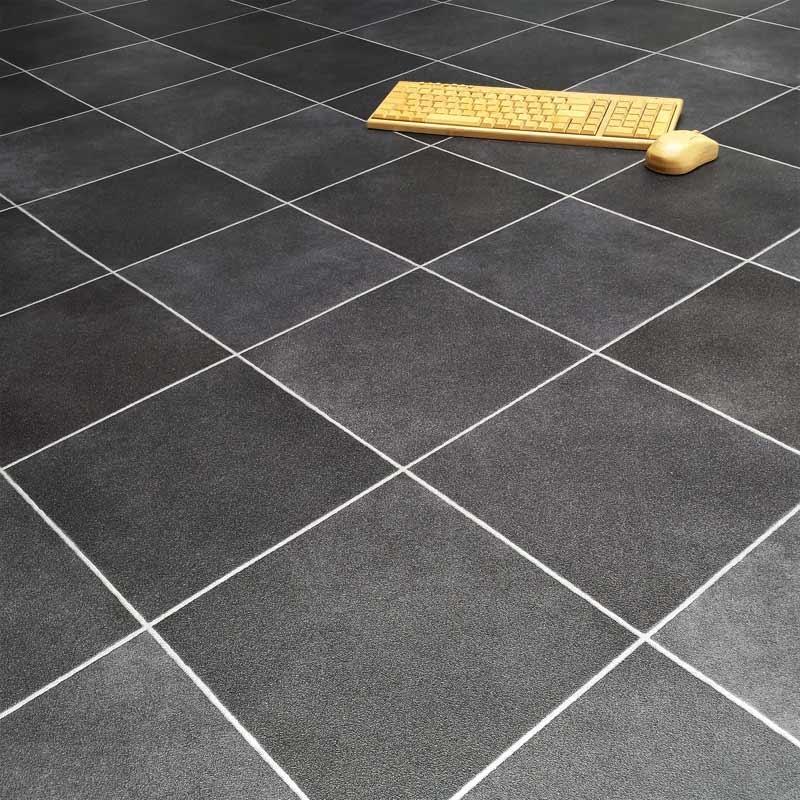 Ecostep durango 598 cushioned vinyl flooring factory for Cushioned vinyl flooring