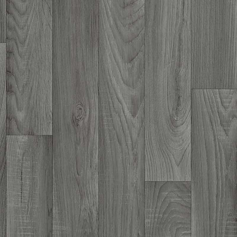 ecostep grey oak plank 892 cushioned vinyl flooring factory direct flooring. Black Bedroom Furniture Sets. Home Design Ideas