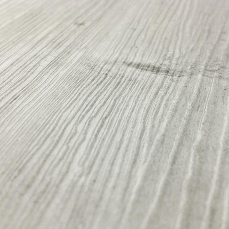 Engrave White Pine Luxury Vinyl Plank Factory Direct