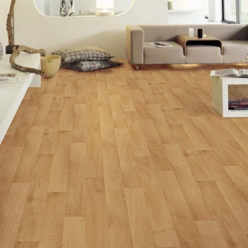 Goliath Arcadia Beige Vinyl Flooring Factory Direct Flooring