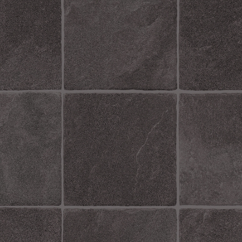 Goliath Granite Carbon Vinyl Flooring Factory Direct