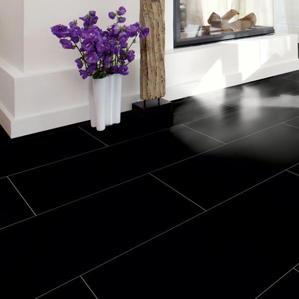 Light Laminate Flooring Hd Pictures
