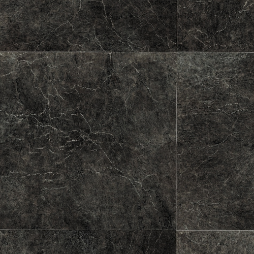 Goliath Jewel Anthracite Vinyl Flooring Factory Direct