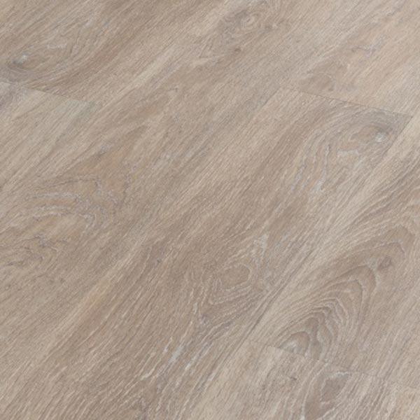 Karndean palio arezzo cp clic vinyl plank factory