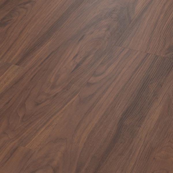 Karndean Palio Asciano Cp4502 Clic Vinyl Plank Factory