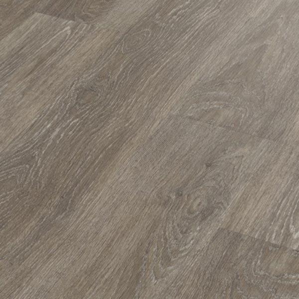Karndean palio bolsena cp clic vinyl plank factory