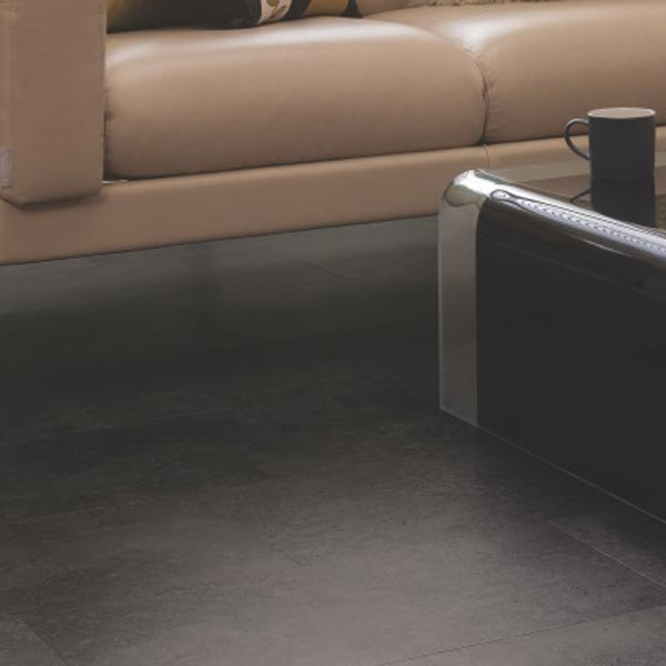 Karndean palio cetona ct clic vinyl tile factory