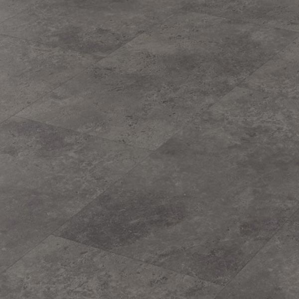 Karndean Palio Cetona Ct4304 Clic Vinyl Tile Factory