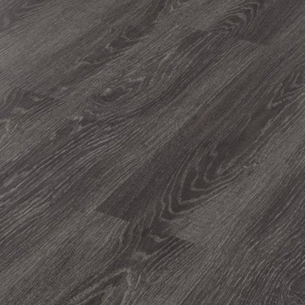 Karndean palio lucca cp clic vinyl plank factory