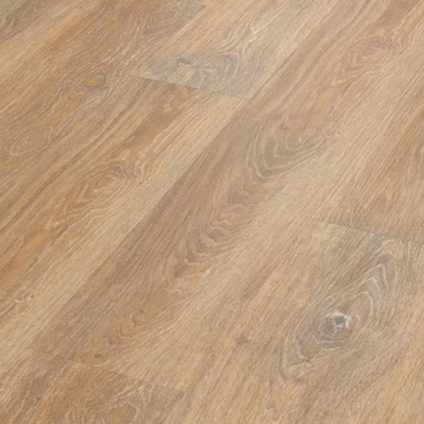 Karndean palio montieri cp clic vinyl plank factory