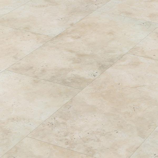Karndean palio murlo ct clic vinyl tile factory