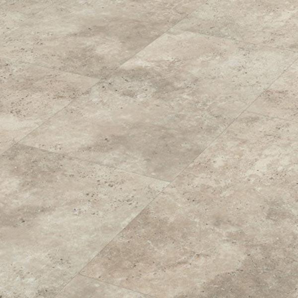 Karndean palio pienza ct clic vinyl tile factory