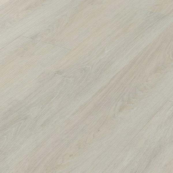 Karndean palio sorano cp clic vinyl plank factory