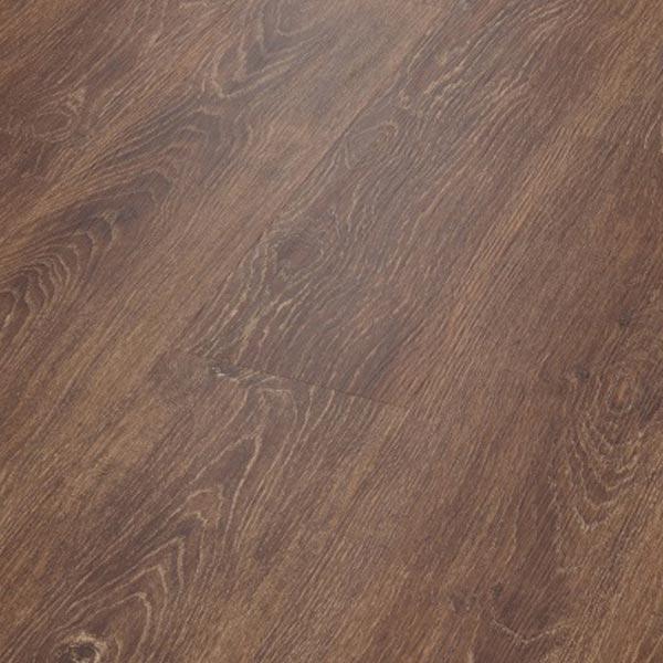 Karndean palio vetralla cp clic vinyl plank factory