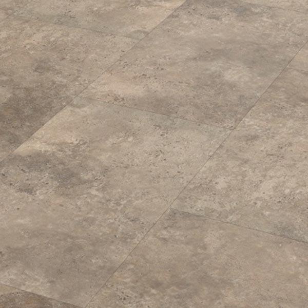Karndean palio volterra ct clic vinyl tile factory